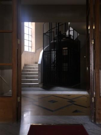 Trilocale in affitto a Roma, Salario Trieste Villa Ada, 120 mq - Foto 5
