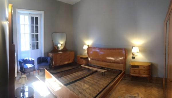 Trilocale in affitto a Roma, Salario Trieste Villa Ada, 120 mq - Foto 10