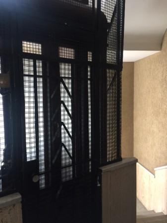 Trilocale in affitto a Roma, Salario Trieste Villa Ada, 120 mq - Foto 15