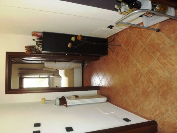 Appartamento in vendita a Grugliasco, Strada Antica Di Rivoli, Con giardino, 140 mq - Foto 21