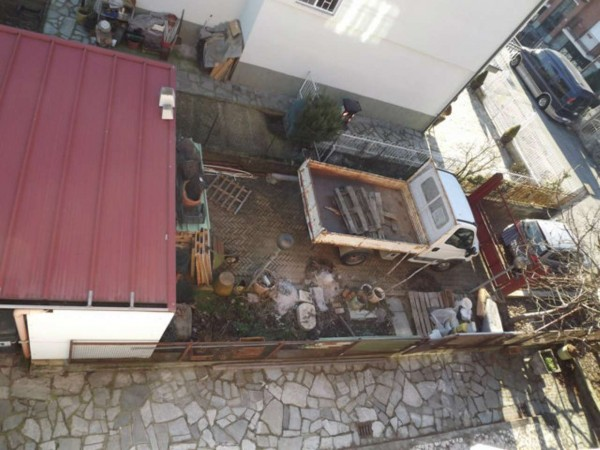 Appartamento in vendita a La Loggia, Villaggio Castello, Con giardino, 110 mq - Foto 16