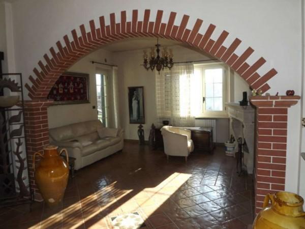 Appartamento in vendita a La Loggia, Villaggio Castello, Con giardino, 110 mq - Foto 15