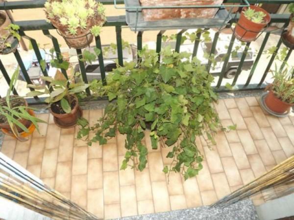 Appartamento in vendita a Moncalieri, San Pietro, Con giardino, 50 mq - Foto 3
