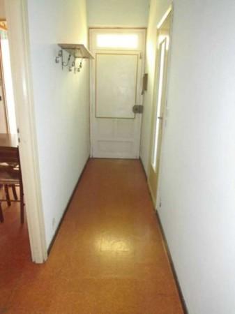 Appartamento in vendita a Moncalieri, San Pietro, Con giardino, 50 mq - Foto 6
