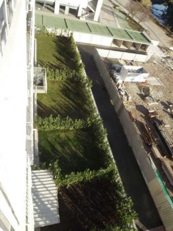 Appartamento in vendita a Moncalieri, Borgo Ssn Pietro, Con giardino, 80 mq - Foto 16