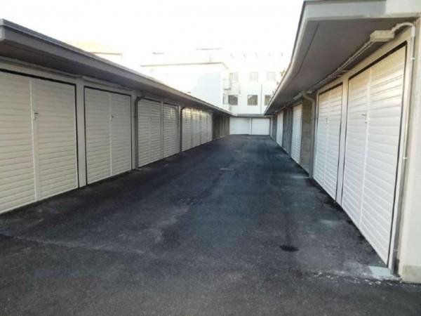 Appartamento in vendita a Moncalieri, Borgo Ssn Pietro, Con giardino, 80 mq - Foto 2