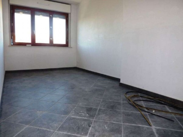 Appartamento in vendita a Moncalieri, Borgo Ssn Pietro, Con giardino, 80 mq - Foto 11