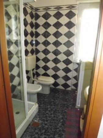 Appartamento in vendita a Moncalieri, Borgo San Pietro, 55 mq - Foto 4