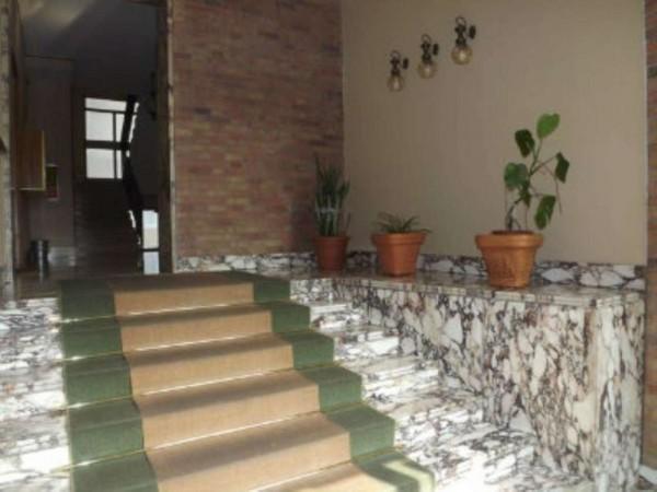 Appartamento in vendita a Moncalieri, Borgo San Pietro, 55 mq - Foto 7