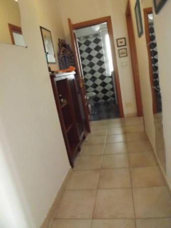 Appartamento in vendita a Moncalieri, Borgo San Pietro, 55 mq - Foto 6