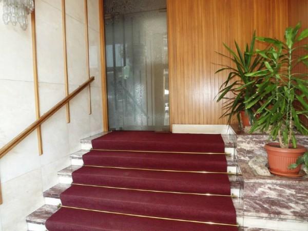 Appartamento in vendita a Moncalieri, B.go San Pietro, 80 mq - Foto 3