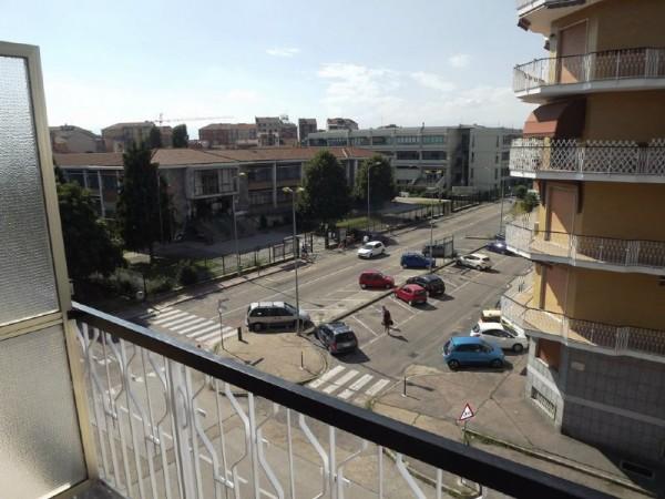 Appartamento in vendita a Moncalieri, B.go San Pietro, 80 mq - Foto 5
