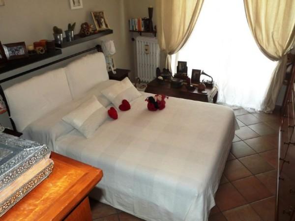 Appartamento in vendita a Moncalieri, B.go San Pietro, 80 mq - Foto 10