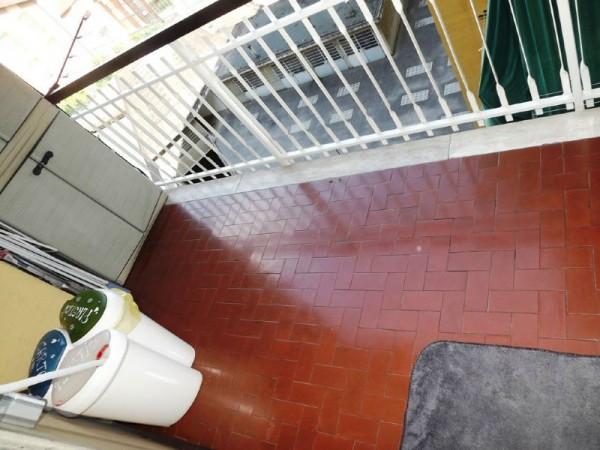 Appartamento in vendita a Moncalieri, B.go San Pietro, 80 mq - Foto 7