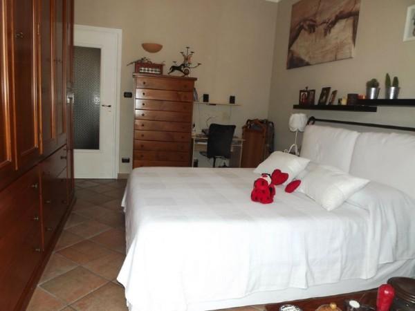 Appartamento in vendita a Moncalieri, B.go San Pietro, 80 mq - Foto 9