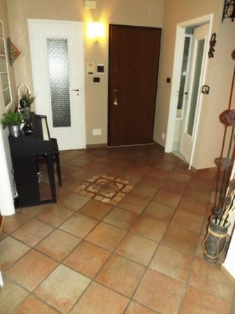 Appartamento in vendita a Moncalieri, B.go San Pietro, 80 mq - Foto 13