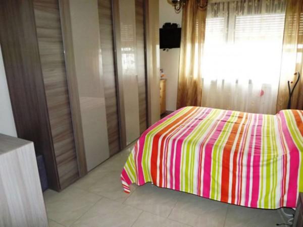Appartamento in vendita a Moncalieri, Borgo San Pietro, 62 mq - Foto 11