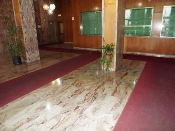 Appartamento in vendita a Moncalieri, Borgo San Pietro, 62 mq - Foto 3