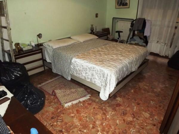Appartamento in vendita a Moncalieri, Borgo San Pietro, 85 mq - Foto 6