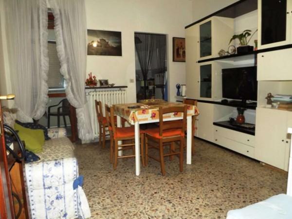 Appartamento in vendita a Moncalieri, Borgo San Pietro, 85 mq - Foto 10