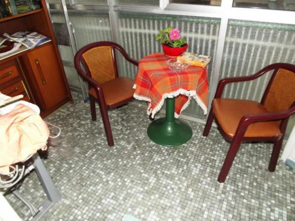 Appartamento in vendita a Moncalieri, Borgo San Pietro, 85 mq - Foto 4