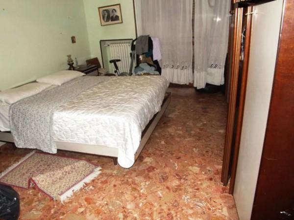 Appartamento in vendita a Moncalieri, Borgo San Pietro, 85 mq - Foto 7