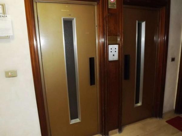 Appartamento in vendita a Moncalieri, Borgo San Pietro, 100 mq - Foto 4