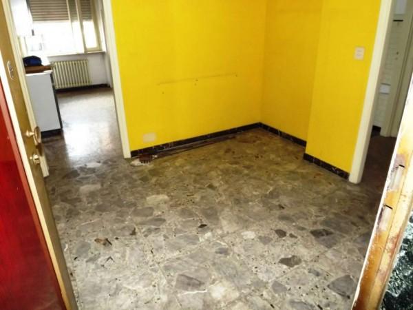 Appartamento in vendita a Moncalieri, Borgo San Pietro, 84 mq - Foto 9