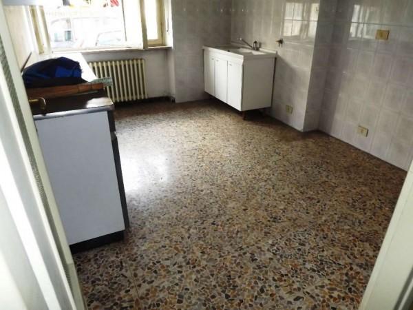 Appartamento in vendita a Moncalieri, Borgo San Pietro, 84 mq - Foto 8