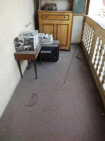 Appartamento in vendita a Moncalieri, Borgo San Pietro, 84 mq - Foto 2