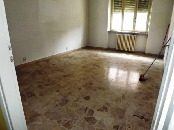 Appartamento in vendita a Moncalieri, Borgo San Pietro, 84 mq - Foto 6
