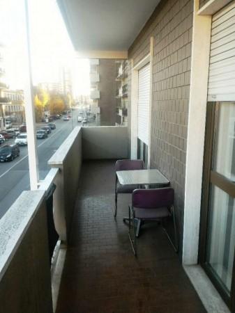 Appartamento in vendita a Moncalieri, Borgo San Pietro, 90 mq - Foto 2