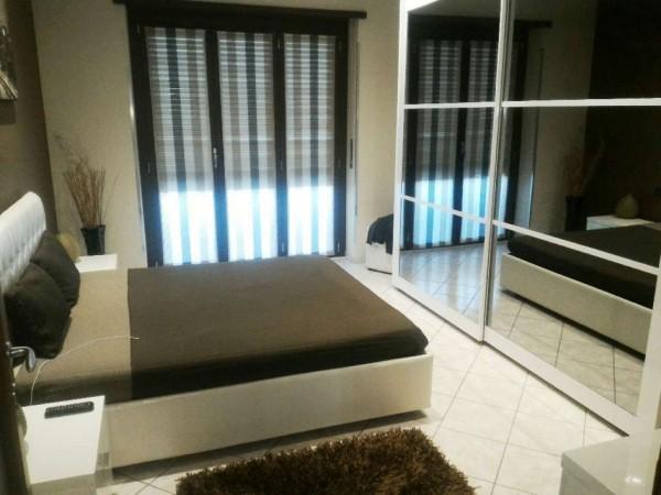 Appartamento in vendita a Moncalieri, Borgo San Pietro, 90 mq - Foto 6