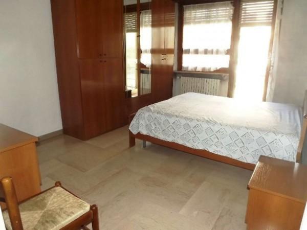 Appartamento in vendita a Moncalieri, 90 mq - Foto 8