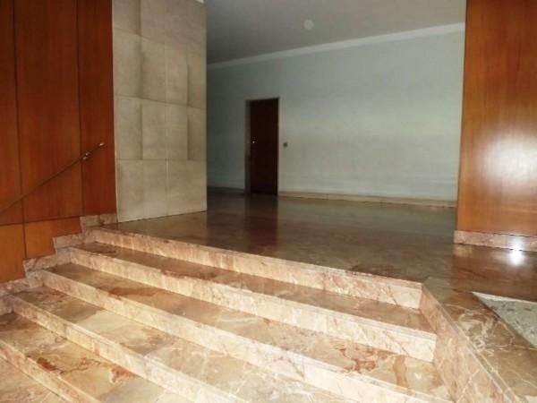 Appartamento in vendita a Moncalieri, 90 mq - Foto 12