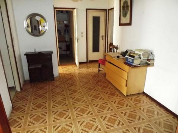 Appartamento in vendita a Moncalieri, 90 mq - Foto 11