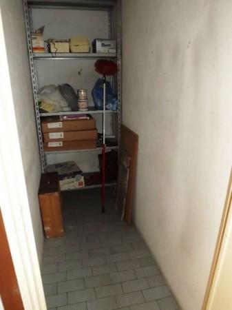 Appartamento in vendita a Moncalieri, 90 mq - Foto 2