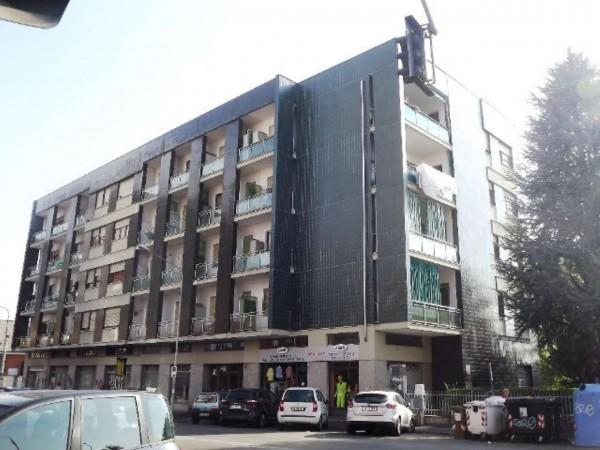 Appartamento in vendita a Moncalieri, 90 mq