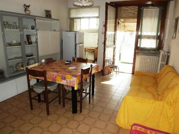 Appartamento in vendita a Moncalieri, 90 mq - Foto 10