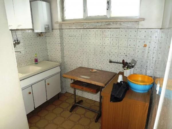 Appartamento in vendita a Moncalieri, 90 mq - Foto 9