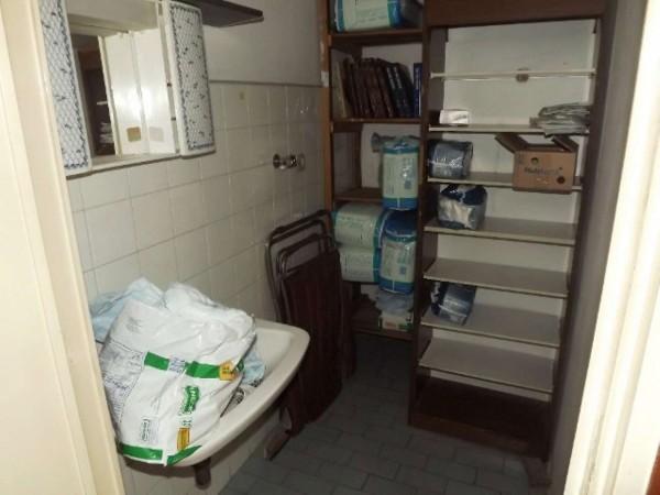 Appartamento in vendita a Moncalieri, 90 mq - Foto 3