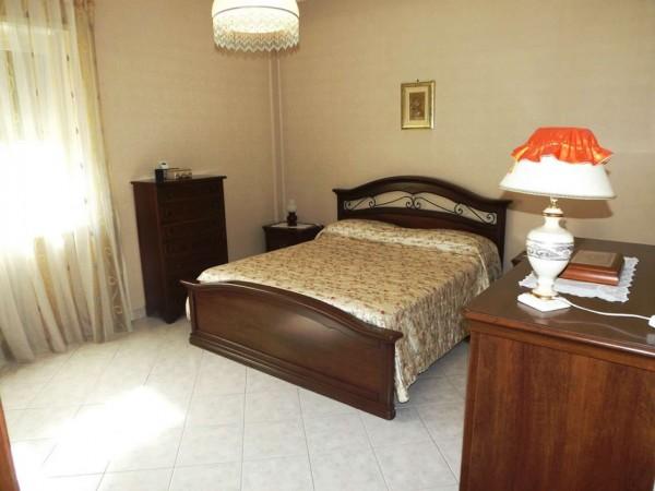Appartamento in vendita a Moncalieri, Borgo San Pietro, Con giardino, 85 mq - Foto 6