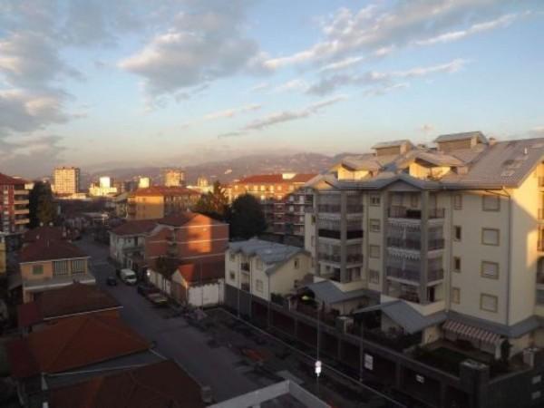 Appartamento in vendita a Moncalieri, Borgo Mercato, Con giardino, 60 mq - Foto 2
