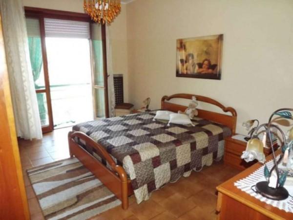 Appartamento in vendita a Moncalieri, Borgo Mercato, Con giardino, 85 mq - Foto 6