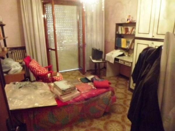 Casa indipendente in vendita a Moncalieri, Collina, Con giardino, 330 mq - Foto 15