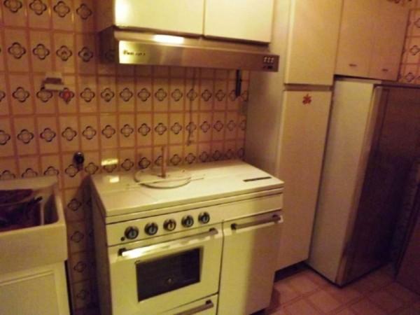 Casa indipendente in vendita a Moncalieri, Collina, Con giardino, 330 mq - Foto 20