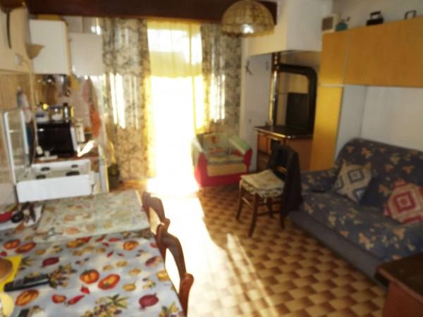 Casa indipendente in vendita a Moncalieri, Collina, Con giardino, 330 mq - Foto 30