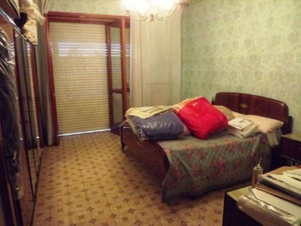 Casa indipendente in vendita a Moncalieri, Collina, Con giardino, 330 mq - Foto 16