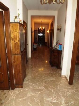 Casa indipendente in vendita a Moncalieri, Collina, Con giardino, 330 mq - Foto 22