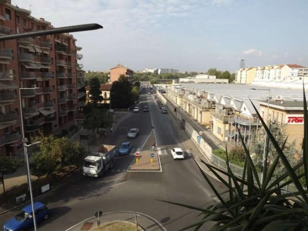 Appartamento in vendita a Nichelino, Pressi Via Xxv Aprile, 80 mq - Foto 6